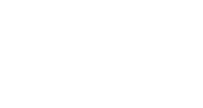 Health Assessment and Wellness Programs to Reduce Employee Expense and Increase Your Organization's Bottom Line.